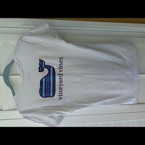 Vineyard Vines Women's T-shirt